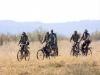 rangers-on-bikes-8205