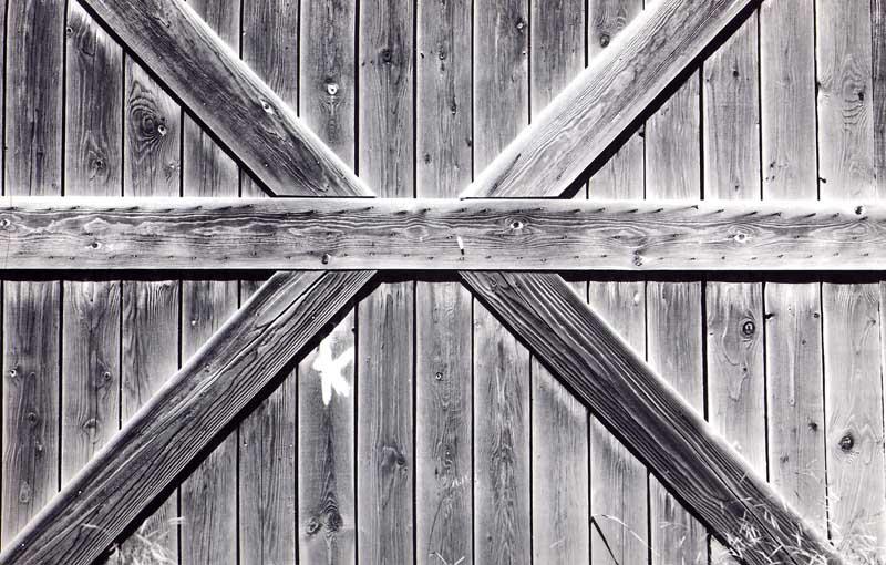 barn boards in x barn boards