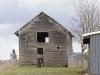 building-on-hayden