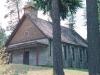 elmira-church