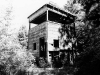 fire-lookout-tower