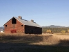 red-barn-with-two-turrets
