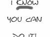 encouragment-cat-text
