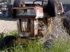 allis chambers tractor