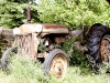 ford-tractor-front-view