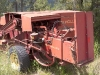 new-holland-baler