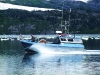 gillnet-fishing-boat