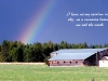 barn-with-rainbow-magnet