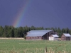 rainbow-over-barn