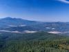 blanchard-valley
