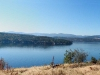 coeur-dalene-lake