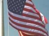 flag-on-pole-wscripture