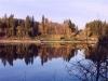 albeni-falls-park