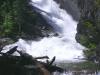 granite-falls