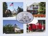 newport-summer-collage
