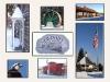 newport-winter-collage