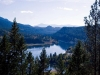 pend-oreille-river-from-metaline-area