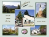 rathdrum-chamber-collage-small