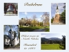 rathdrum-collage