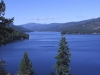 spirit-lake-from-maiden-rock