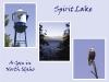 spirit-lk-postcard