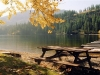 twin-lakes-picnic-table