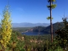 twin-lakes-upper-lake