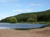 blanchard-lake