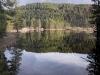 blanchard-reservoir
