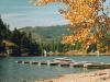 boat-dock-fall-colors