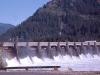 bonneville-dam