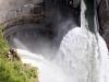 boundary-dam
