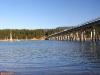 bridge-at-usk