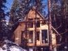 cabin-in-snow