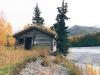cabin-on-glenn-hiway