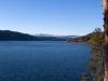 cda-lake-from-higgins-point