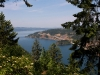 cda-lake-from-mineral-ridge