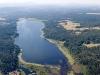 eloika-lake-arial
