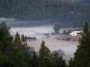 fog-in-valley