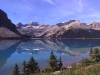 glacier-lake-reflection