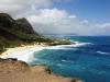 hawaiian-shoreline