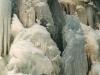 ice-falls_0