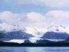 la-parouse-glacier