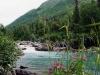 little-susitna-river
