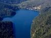 marshall-lake-arial