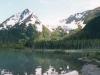 mountains-and-lake