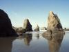 oregon-coast-rocks