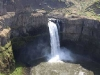 palouse-falls-h