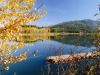 pend-oreille-river-from-dufort