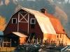 pioneer-peak-and-barn